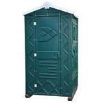 Туалетная кабина Ecostyle купить с доставкой в Москве: цена, рейтинг, отзывы в интернет-магазине ВекБТ