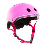 Шлем Helmet Junior XXS/XS
