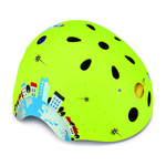 Шлем Printed Helmet Junior XXS/XS